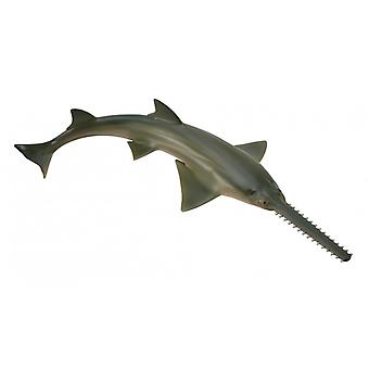 CollectA Sawfish