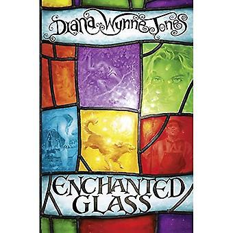 Förtrollade glas