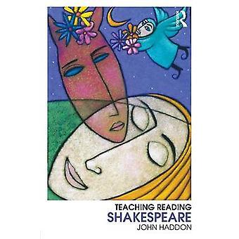 Lehren von Shakespeare von John Haddon