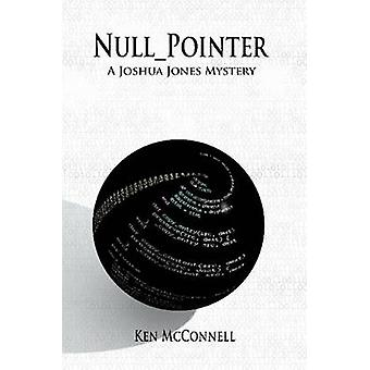 Nullpointer by McConnell & Ken
