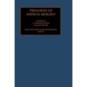 Handy-Chemie und Physiologie Teil II von Bittar