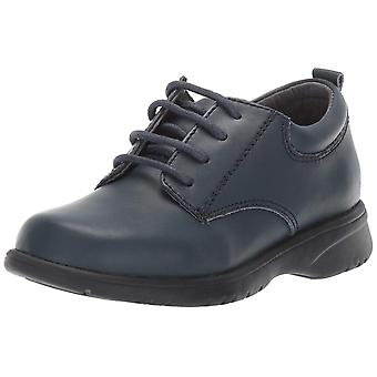 Academie Gear Kids' Kristin Oxford