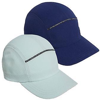 adidas Golf Herren adicross Camper Mütze