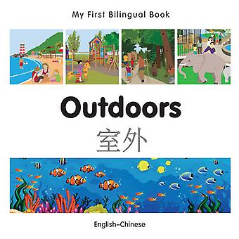 Outdoors by Milet Publishing - 9781785080203 Book