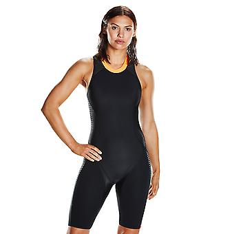 Speedo Fit Hydroraise Swimwear For Girls