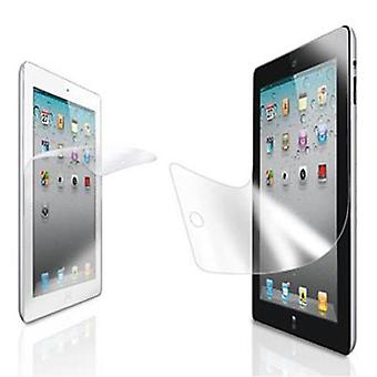 Clear Screen Protector für iPad 2/3/4 3 Pack