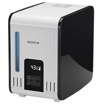 Boneco Humidifier Steam S450