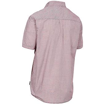 Trespass Mens Lansing Shirt