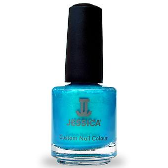 Jessica Nail Polish - Out All Night 14.8mL (541)