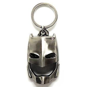 Nyckelknippa-DC Comics-tenn Batman mask 45501