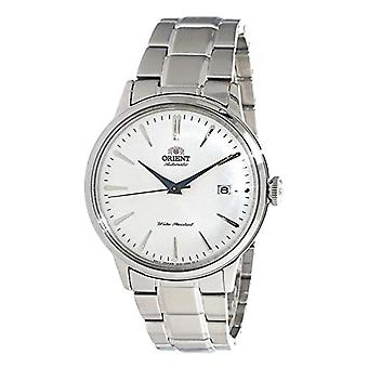 Orient Watch Man ref. RA-AC0005S10B