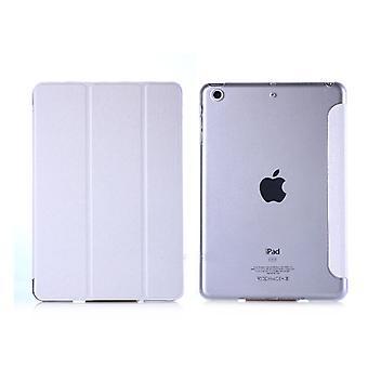 """スマートスリムケースiPad Wi-Fi 9.7"""" 2017/ iPad 2018ケーススリープウェイクアップ機能"""