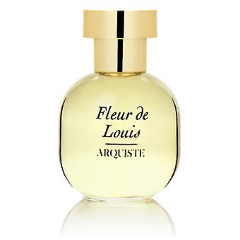 Fleur De Louis by Arquiste Eau De Parfum 3.4oz/100ml Spray New In Box