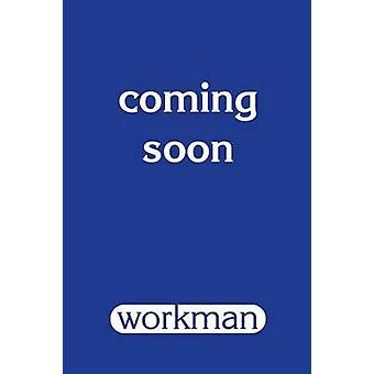 Star Wars Workbook - 4th Grade Math by Workman Publishing - 9780761189