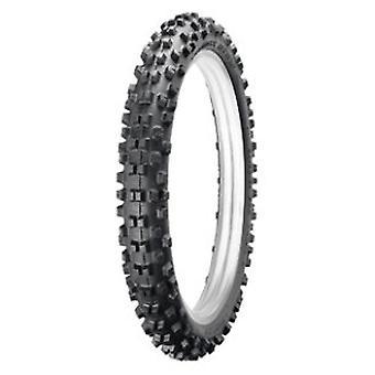 Pneus Moto Dunlop Geomax AT 81 F ( 90/90-21 TT 54M Roue avant, M/C )
