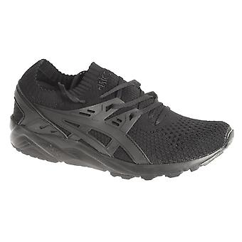 Asics Gel-Kayano stricken Trainer H705n