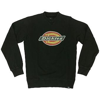 Dickies HS Sweatshirt Black