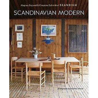 Scandinavian Modern by Magnus Englund
