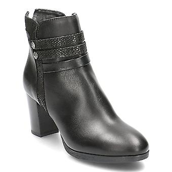 IGI&CO 4192711 sapatos universais de inverno femininos