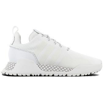 adidas F/1.4 PK BY9396 Sapatos Brancos Tênis Esportivos