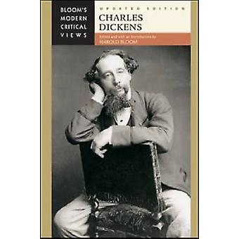 Charles Dickens (2nd Revised edition) by Harold Bloom - 9780791085684