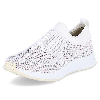 Tamaris 112471124100 נשים בקיץ אוניברסלי נעליים