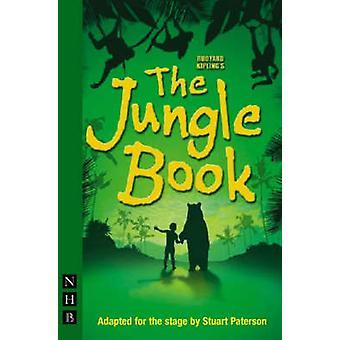 The Jungle Book stage version by Rudyard Kipling