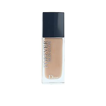 Dior Diorskin Forever Skin Glow #2n-neutral för kvinnor