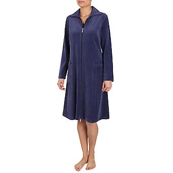 Rösch Homewear Marine Robe 100cm 1884006