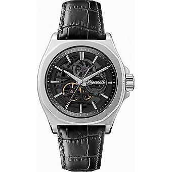 Ingersoll - Watch - Men - THE ORVILLE AUTOMATIC I09302