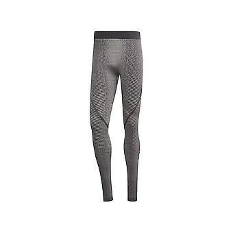 Legging Adidas Performance Undefeated Tech Heat Pants DN8784
