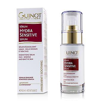Hydra sensitive serum for sensitive & reactive skin 232435 30ml/0.88oz