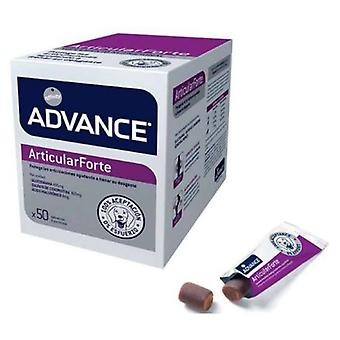 Advance Articular Forte (Dogs , Supplements)