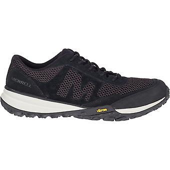 Merrell Havoc Vent J33375 running all year men shoes