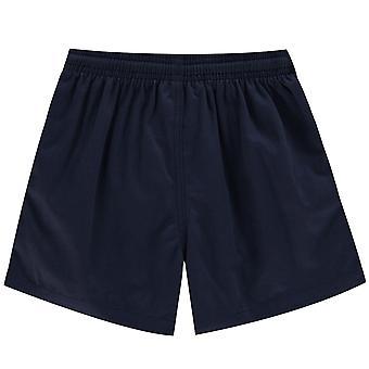 Gilbert Boys Kiwi Pro Shorts Junior Bottoms
