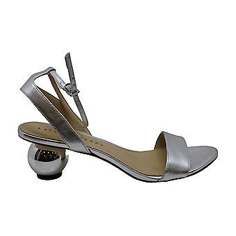 Katy Perry Adventure Dress Sandals Women's Schoenen