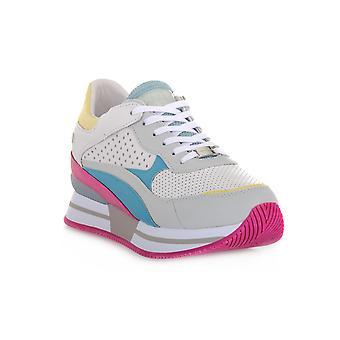 Apepazza indre kile snøret runnig sneakers mode