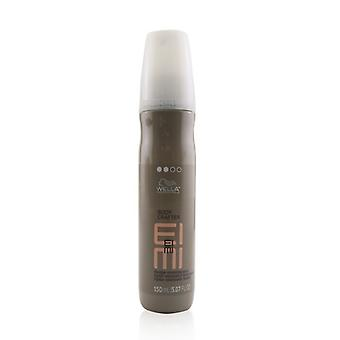 Wella EIMI Corpo Crafter Flessibile Volumising Spray (Hold Level 2) 150ml/5.07oz