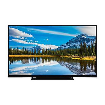 Toshiba 39L2863DG Smart TV 39-quot? Full HD LED WiFi μαύρο