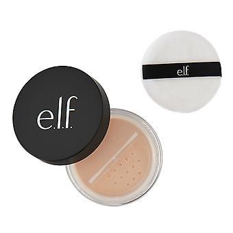 e.l.f. Baked Highlighter & Bronzer, Soft Luminance, 5.2 g