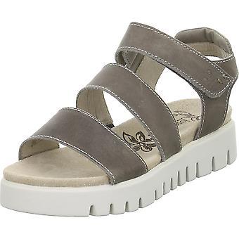 Josef Seibel Thea 04 69804727710 universal summer women shoes