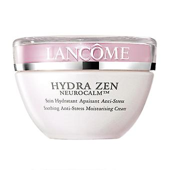 Lancome Hydra Zen Neurocalm Kuiva iho 50ml