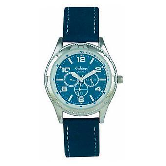 Herren's Uhr Araber DBP2221A (37 mm)