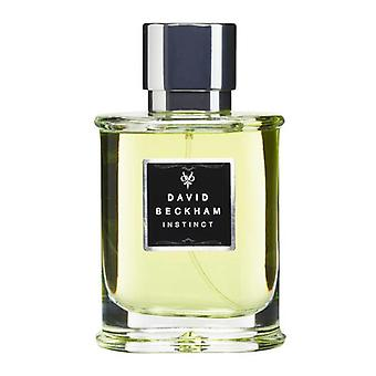 David Beckham Instinct EDT 50ml