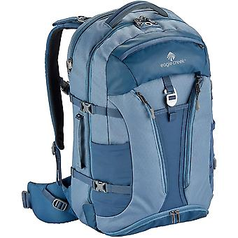 Eagle Creek Global Companion Travel Pack - 40L - Smokey Blue