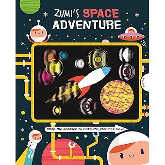 Zumis Space Adventure