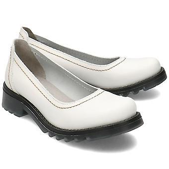 Fly London Rune P144562001 universeel het hele jaar vrouwen schoenen