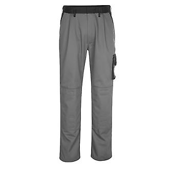 Mascot ancona work trousers 14179-442 - image, mens