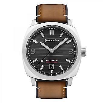 Spinnaker Hull SP-5073-05 Watch - Men's Watch