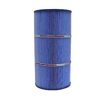 Pleatco PA40-M Filter Cartridge